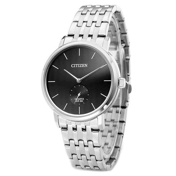 Relógio Citizen Masculino Tz20760t