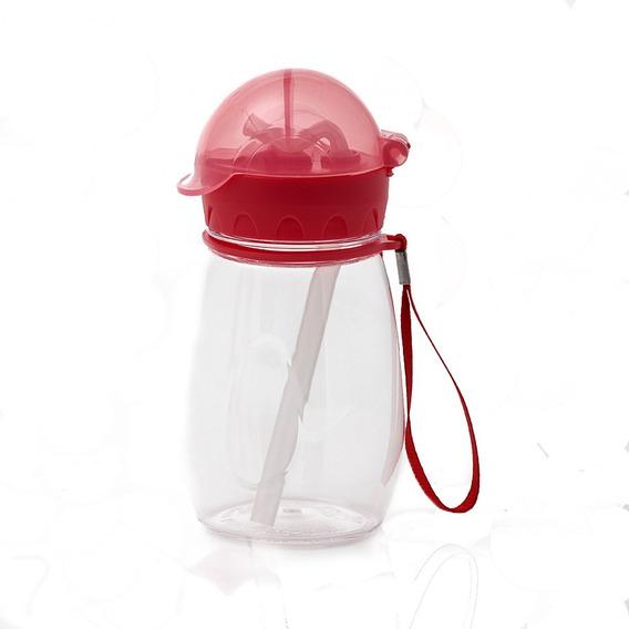 Squeeze Infantil 230 Ml - Paramount