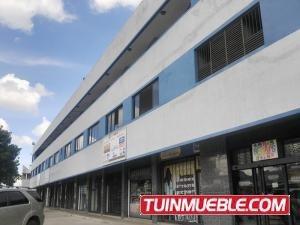 Oficina En Alquiler En Castillito Valencia 19-17135 Gz