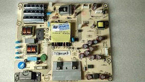 Placa Fonte Para Tv Panasonic Tc-32as600b