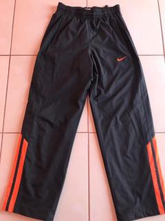 Pants Nike Original