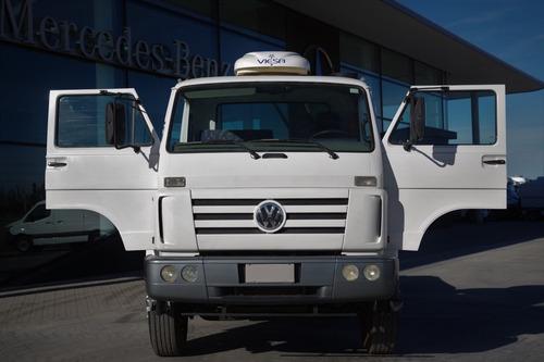 Volkswagen 26-260/48