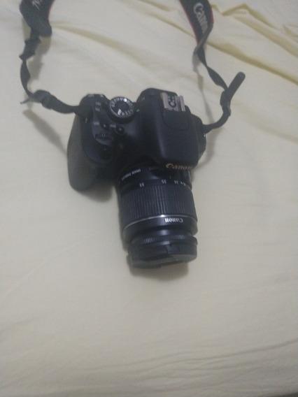 Camera Canon Rebel T3i