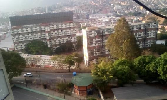 Caracas 23 De Enero