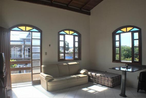 Apartamento Para Aluguel - Ingleses, 2 Quartos, 65 - 892997215