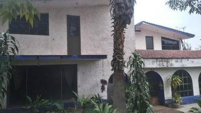 Casa - Jaime Torres Bodet