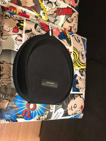 Fone Bose Acoustic Noise Cancelling 15 Headphones