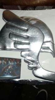 Thor, Casco Talla M
