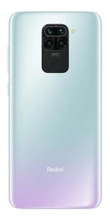 Xiaomi Redmi Note 9 Dual SIM 64 GB Branco-polar 3 GB RAM