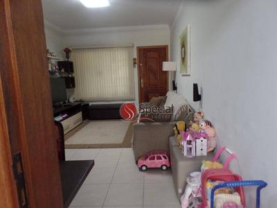 Sobrado Residencial À Venda, Tatuapé, São Paulo - So6853. - So6853
