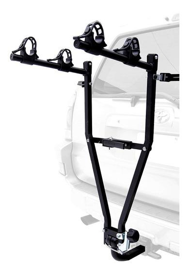 Porta Bicicletas De Bola Hr150 2 Bicis Hollywood Racks