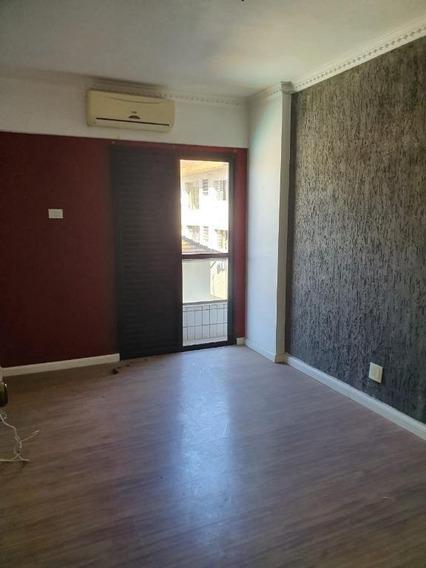 Apartamento Em Ponta Da Praia, Santos/sp De 94m² 2 Quartos À Venda Por R$ 398.000,00 - Ap314157