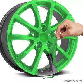4 Spray Envelopamento Líquido Verd Adesivo Tinta Superfícies
