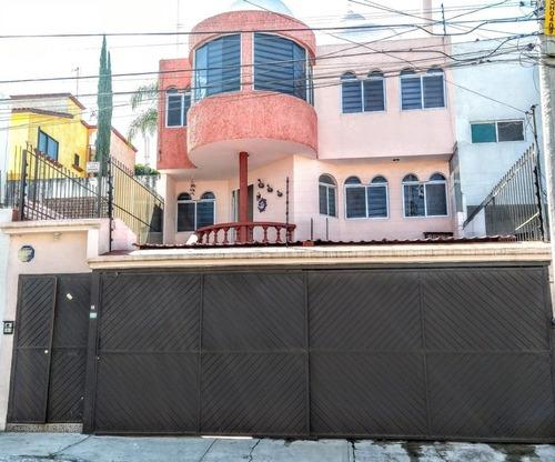 Casa Venta Tejeda 3 Rec 4 Baños Cisterna Cuarto Serv Crédito