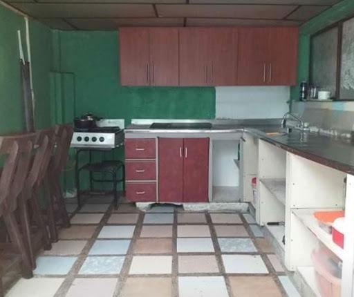 Apartamento En Venta Campohermoso 918-693