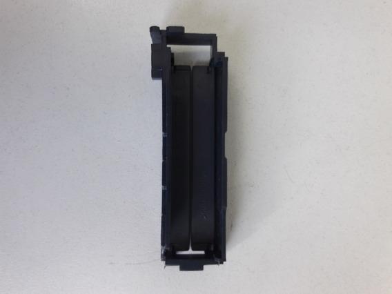 Tampa Pc Card Notebook Toshiba Satellite 2805-5201