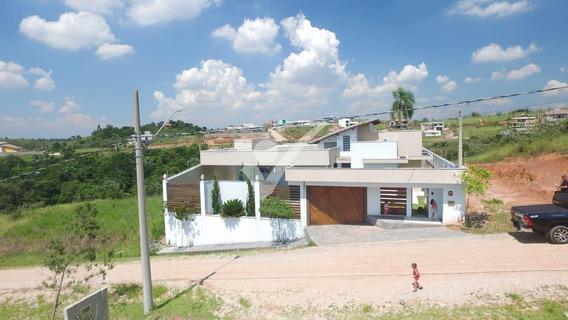 Casa À Venda Em - Ca001835
