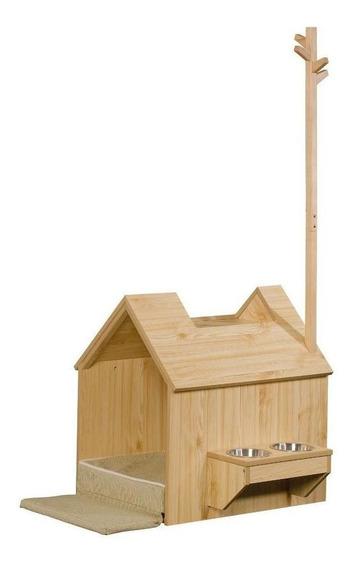 Casa Para Perro 417192