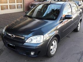 Chevrolet Corsa Ii 1.8 Automatico