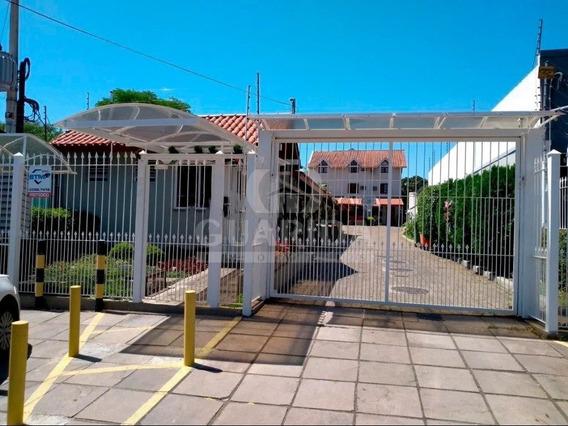 Casa Em Condominio - Tristeza - Ref: 198855 - V-198967