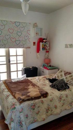 Imagem 1 de 21 de Casa Com 4 Dormitórios À Venda, 306 M² Por R$ 1.000.000 - Tarumã - Santana De Parnaíba/sp - Ca0229