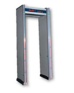 Detector De Metal Tipo Arco, Promoción !!