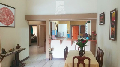 Se Vende Casa En San Francisco De Heredia Condominio Zsp6