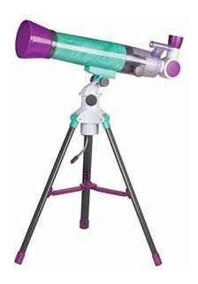 Perspectivas Educativas Nancy Bs Science Club Moonscope Y Sk