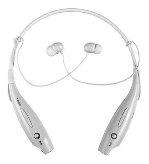 Auriculares Bluetooth Correr Noga Bt06 Manos Libres Deportes