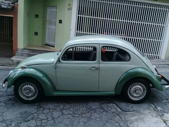 Volkswagen Sefan