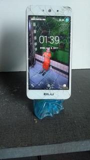 Celular Blu Grand M Frete $15