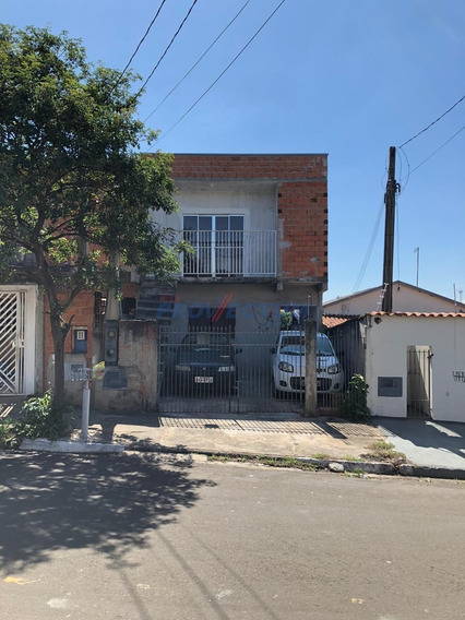Casa À Venda Em Vila Real - Ca277784