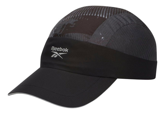 Gorra Os Run Performance Reebok Team Sport Tienda Oficial