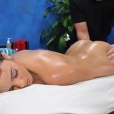 Masajes Exclusivo Para Damas