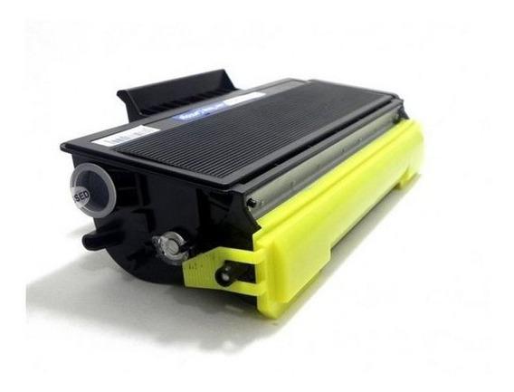 Toner Compatível Com Brother Dcp8060 Dcp-8060 Novo E Lacrado