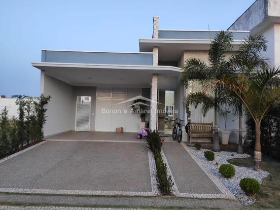 Casa À Venda Em Parque Brasil 500 - Ca010490