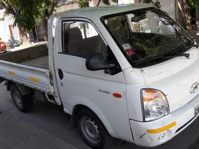 Hyundai H100 Muy Buen Estado