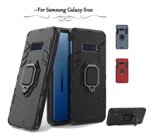 Samsung Galaxy S10e/s10 E/s10 Lite - Carcasa, Case, Funda