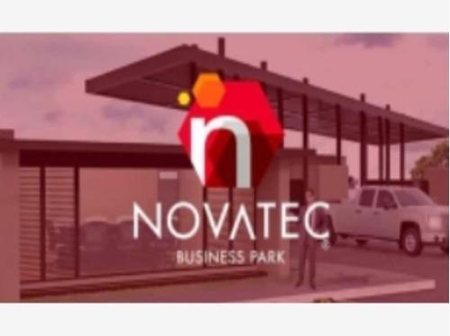 Bodega Comercial En Venta Novatec Business Park