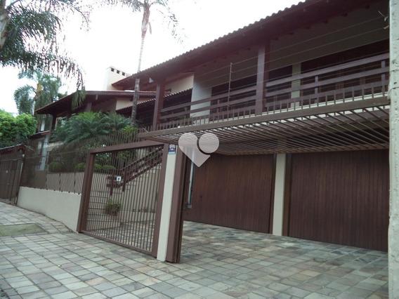 Sobrado - Boa Vista - Ref: 46967 - V-58469131