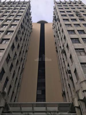 Conjunto Comercial Para Locação, Vila Olímpia, São Paulo. - Cj23819
