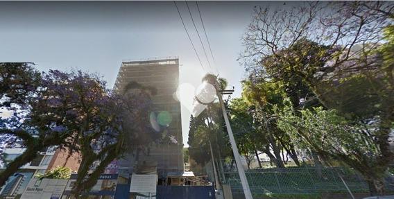 Salas/conjuntos - Rio Branco - Ref: 51413 - V-58473581
