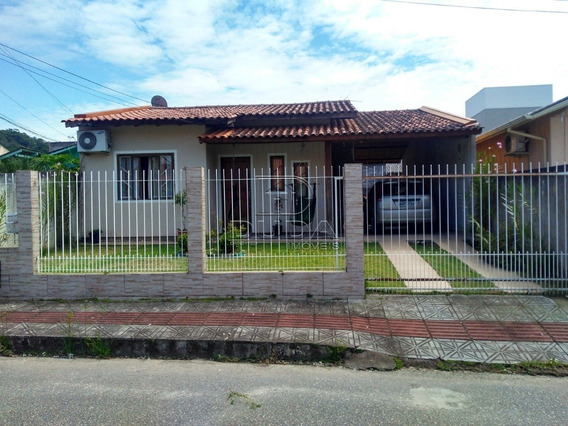 Casa - Sao Sebastiao - Ref: 30458 - V-30456