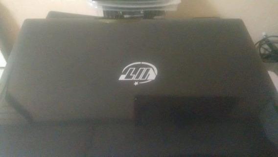 Laptod P-2-4-0-0 I3 2gb Ram 320gb Disco Impecable