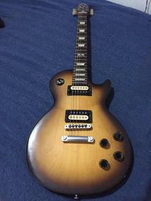 Guitarra Gipson Aniversario 120