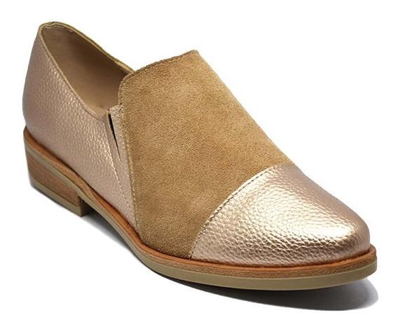 Zapato, Abotinado, Heiko, Art2984