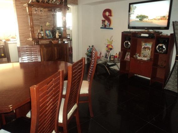 Se Vende Apartamento En Maracay A Buen Precio 04142941713