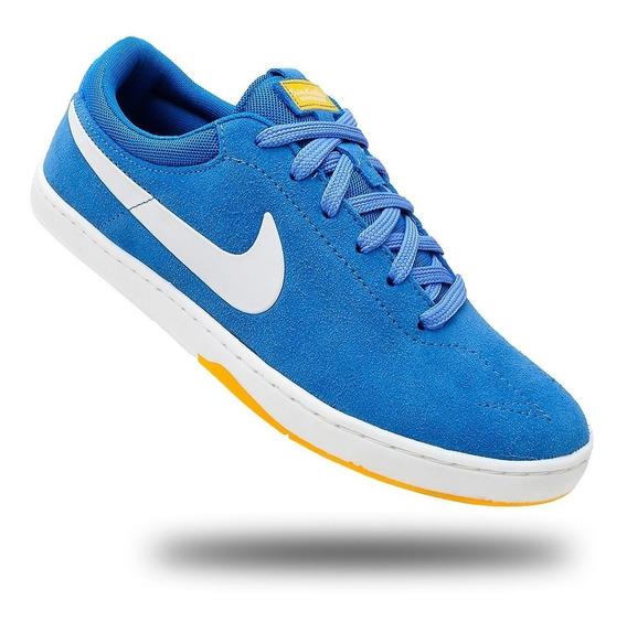 Tênis Nike Sb Eric Koston 2 Lunarlon + Frete Grátis