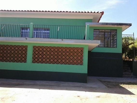 Rural Para Venda, 6 Dormitórios, Cocuera - Mogi Das Cruzes - 3140