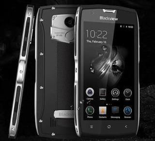 Blackview Bv 7000 Pro